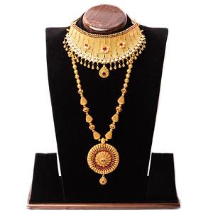 Mutha Jewellers-25