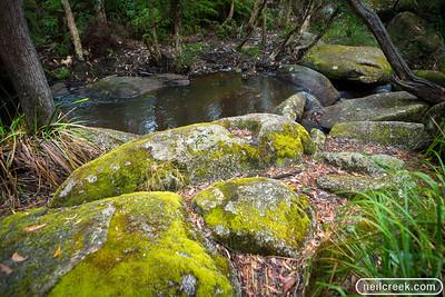 creek-131222-134