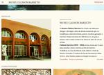 site MCB