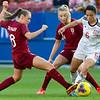 England Spain Soccer