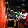 PBR Global Cup, AT&T Stadium, Arlington, TX (Photo by Sam Hodde)