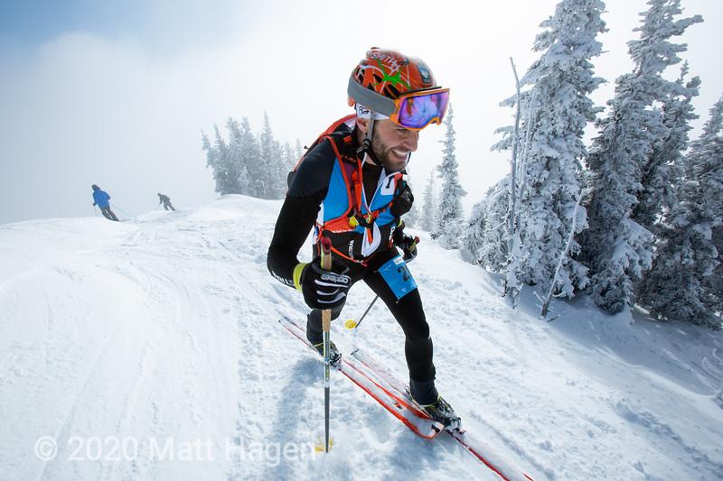 20200301-SnowGoat_Skimo-066
