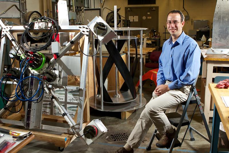 UW_EngineeringNov2012-108