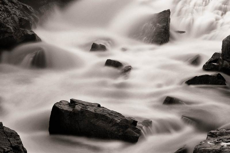 Beaver River Dream<br><br>Beaver River<br>Beaver Bay, Minnesota<br>(5II-20913)