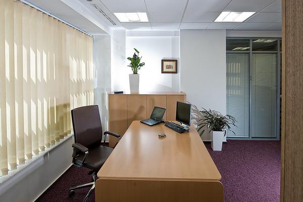Design Office | Grand Price Winner