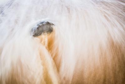 15 - Wave Rush