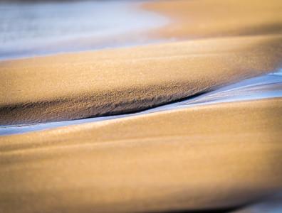 7 - Sandscape