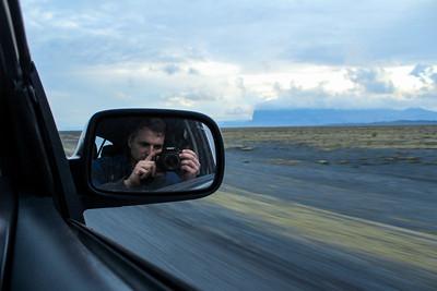 Iceland Roadtrip.
