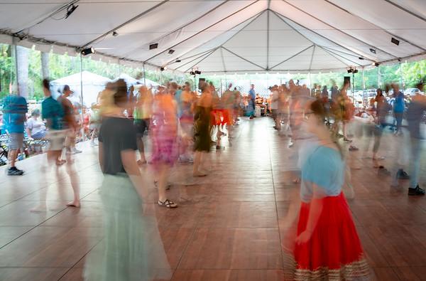 Folk Festival 469_BAR2414