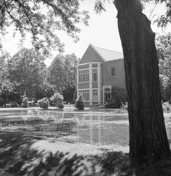 FDC1948_019