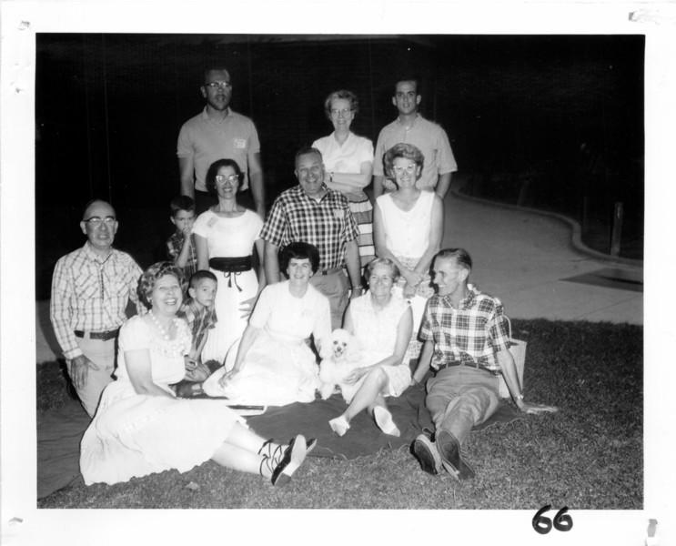 SFDC1966-001_056