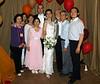 Wedding_KM012