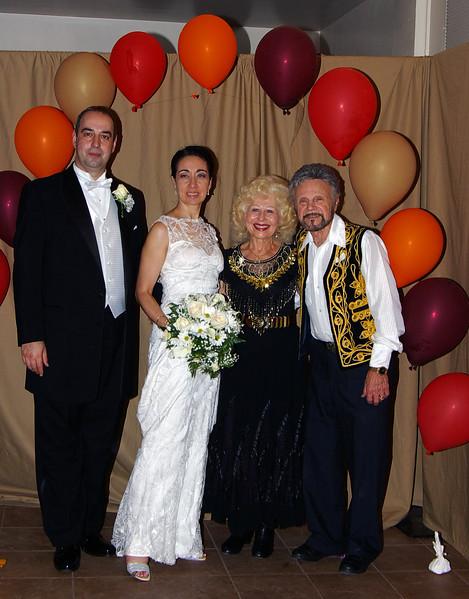 Wedding_KM001