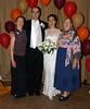 Wedding_KM016