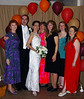 Wedding_KM005