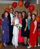 Wedding_KM003