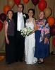 Wedding_KM017