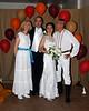 Wedding_KM011