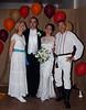 Wedding_KM010