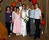 Wedding_KM014