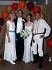 Wedding_KM009