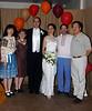 Wedding_KM007