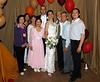 Wedding_KM013