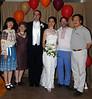 Wedding_KM006