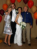 Wedding_KM019