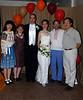 Wedding_KM008