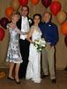Wedding_KM018