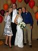Wedding_KM020