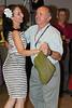 FDC2010Sonia_KM_05