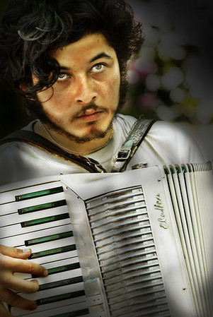Folklife 2008