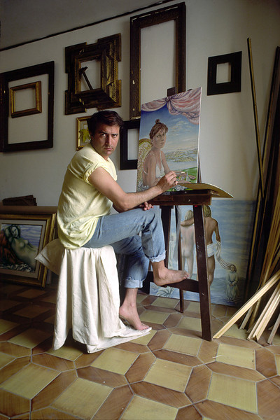 """Vladimiro Di Folco:<br />  <a href=""""http://www.vladimirodifolco.it/"""">http://www.vladimirodifolco.it/</a>"""