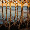 Folly Reflections