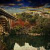 Folsom RAINBOW bridge 3 - Version 2