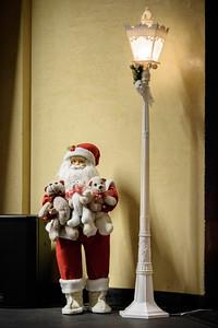 Bianco_Natale-019