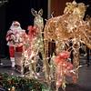 Bianco_Natale-003
