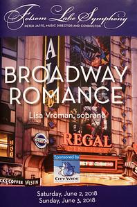 Broadway-001