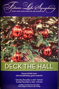 DeckTheHall-001