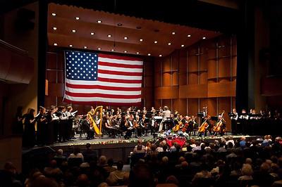 Symphony_05-2013-015