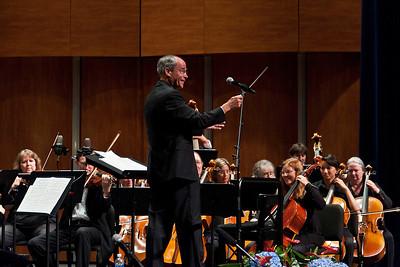 Symphony_05-2013-026