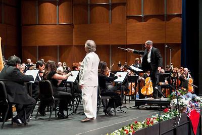 Symphony_05-2013-034