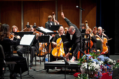 Symphony_05-2013-033