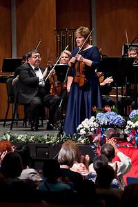 Symphony_05-2013-013