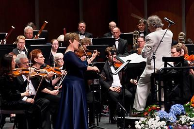 Symphony_05-2013-008