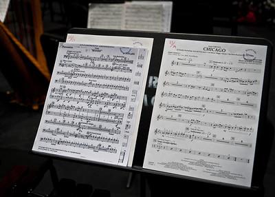 Symphony_05-2013-020