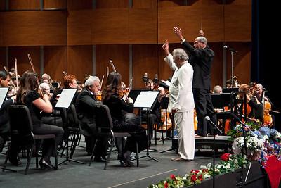 Symphony_05-2013-037