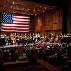 Symphony_05-2013-017